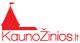 KaunoZinios.lt_logo