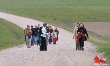 (c) Turistas.lt