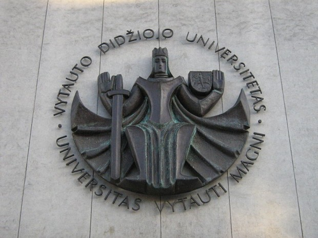 (c) Wikimedia commons archyvo nuotr.