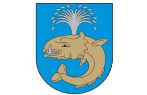 birstonas