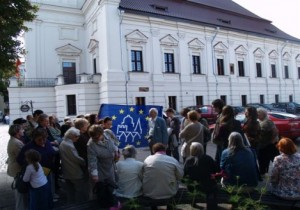 (c) Kaunas.lt archyvo nuotr.