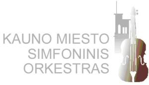 Kauno_miesto_simfoninis_orkestras