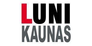 Luni_kaunas