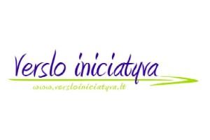 Verslo_iniciatyva