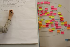 (c) Organizatorių archyvo nuotr.