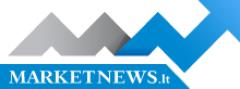 MarketNews.lt_logo