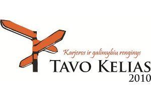 Tavo Kelias logo_redaguotas3
