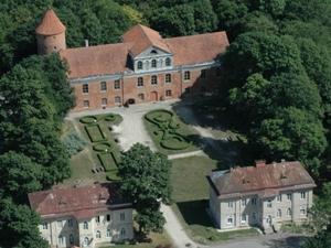 (c) Kauno rajono savivaldybės arhyvo nuotr.