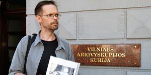 (c) D. Pocevičiaus asmeninio archyvo nuotr.