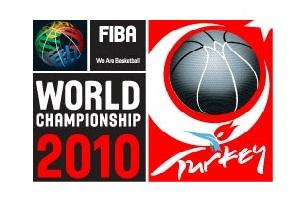 fiba2010Turkey_logo