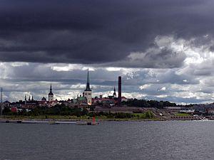 (c) wikimedia.com archyvo nuotr.