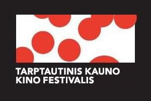 kauno_kino_festivalis