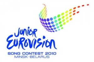 Vaiku_Eurovizija