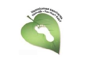 JCI_zaliasis_projektas_seminaras