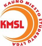 www.kmsl.lt