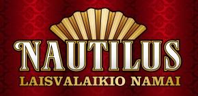 www.nautilusclub.lt/