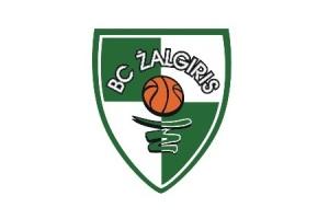 Zalgiris_logo