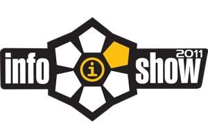 infoshow logo_org_nuotr