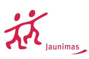renginiai_jaunimui_logo