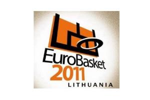 Krepšinio čempionatą Kaunas pasitiks Gineso rekordu