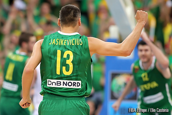 (c) Elio Castoria/fibaeurope.com