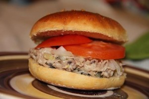 burgeris1