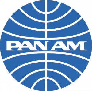 Jau daugiau, nei 20 metų praėjo nuo kompanijos bankroto, bet tai vis dar vienas žinomiausių logotipų pasaulyje.