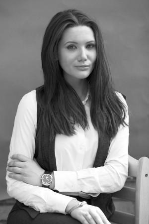 Milda Čergelytė © Neringos Rekašiūtės nuotr.