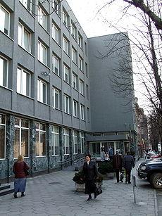 © Wikimedia Commons archyvo nuotr.