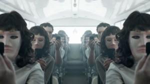 black mirror filmas