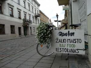 © Margaritos Germanavičiūtės / KaunoZinios.lt nuotr.