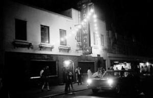 """Į istoriją įėjęs """"Stonewall Inn""""  baras © Wikimedia Commons archyvo nuotr."""