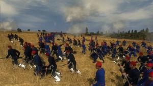 Rusijos turkijos karas