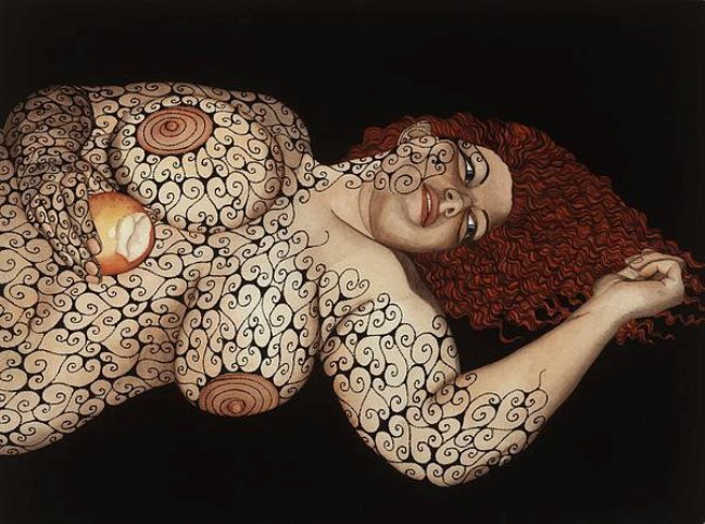 Tina Blondell (2)