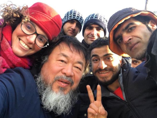 Ai-Weiwei 3