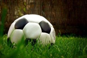 futbolo_kamuolys_2.sxc_