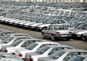 Ne, čia ne senovinė nuotrauka iš Peugeot gamyklos, čia kažkoks Irano fabrikas, kuris šitas mašinas gamina dar ir dabar. Beje, dar ir eksportuoja į visokias trečiojo pasaulio šalis, įskaitant ir Rusiją. Vienos naujos mašinos kaina – vos keli tūkstančiai dolerių. Kokybė – geresnė, negu LADA, t.y., dažniausiai nauja mašina važiuoja be kapitalinio remonto.