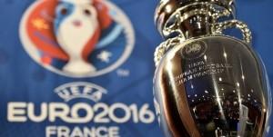 Uefa.com archyvo nuotr.