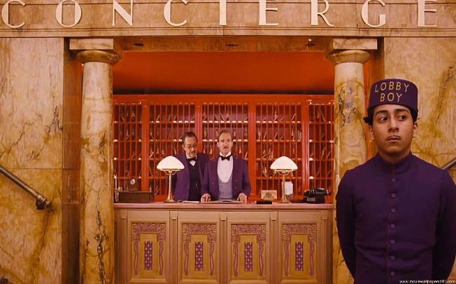 The-Grand-Budapest-Hotel-12097