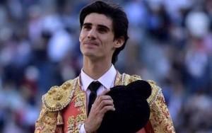 Victor Bario žuvęs matadoras