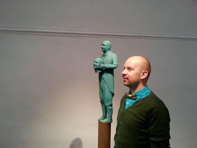 Martynas Gaubas 11