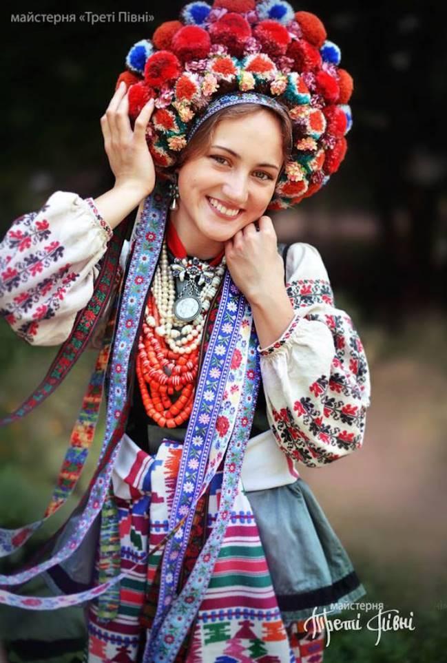 UkrainianHeaddress17