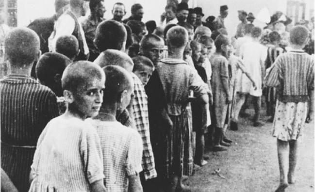vaikai_koncentracijos_stovykla-550x336