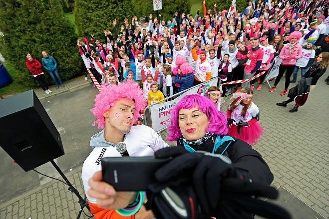 2015-metu-pink-run-su-benu-akimirkos-2