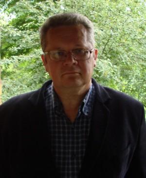 Edvardas Čiuldė (asmeninio archyvo nuotr.