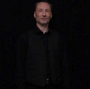 Sergejus Isajevas | © Dariaus Vaičekausko nuotr.