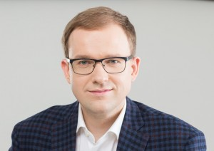 Vytautas Gapšys / asmeninio archyvo nuotr.