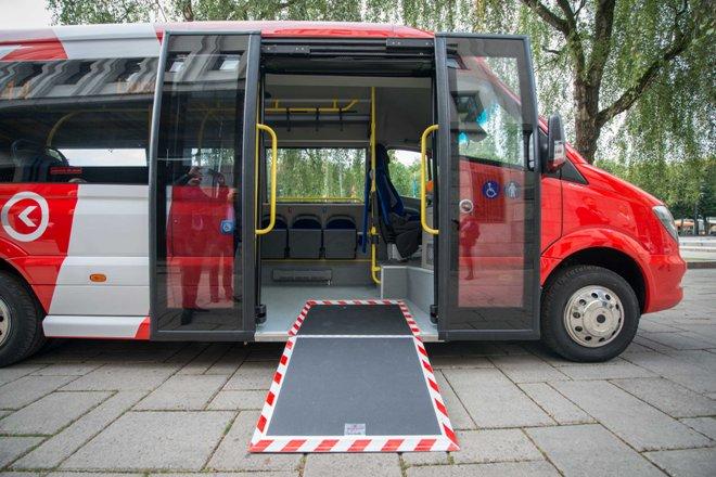 nauji-mikroautobusai-3
