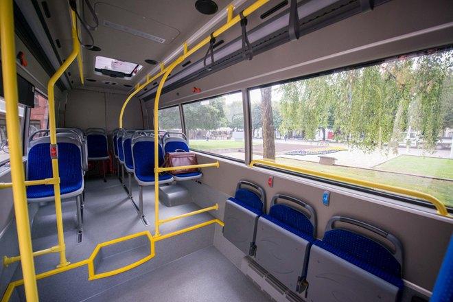 nauji-mikroautobusai-5