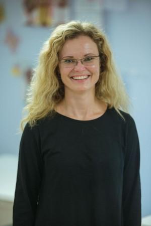 Lina Samuolytė / Organizatorių archyvo nuotr.